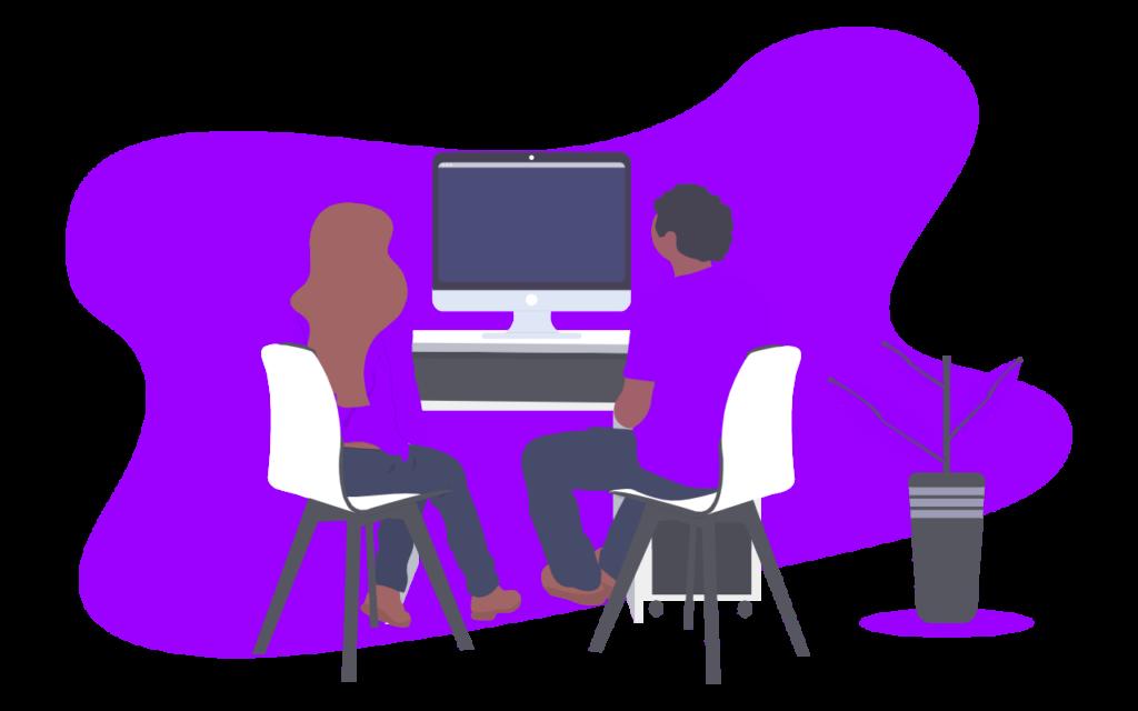 Pair Programming und Coaching